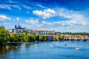 view-of-vltava-river-and-gradchany-prague